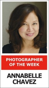 Manila Bulletin's Photographer of the Week (April 29-May 5)