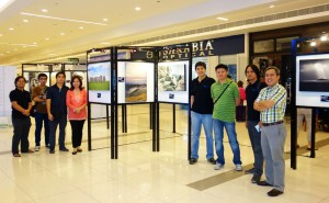 PiPho-X-Estancia-Exhibit-Opening